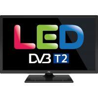 F&U FL24108 Τηλεόραση LED