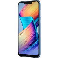 Huawei Honor Play (64GB) Blue Smartphone
