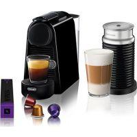 DeLonghi EN 85.BAE Nespresso Essenza Mini