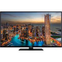 Hitachi 49HK6000 Smart Τηλεόραση LED