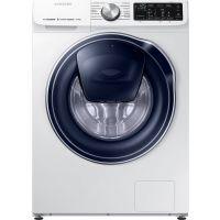 Samsung Add Wash WW10N642RPW/LV Πλυντήριο Ρούχων