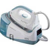 AEG DBS3370 Σύστημα Σιδερώματος