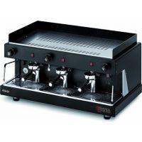 Wega Pegaso Opaque EPU/3 Επαγγελματική Μηχανή Espresso
