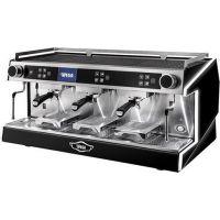 Wega Urban EVD/3 Επαγγελματική Μηχανή Espresso