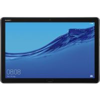 "Huawei Mediapad T5 10.1"" 4G Tablet"