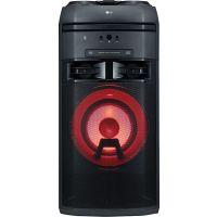 LG OK55 Hi-Fi Ηχοσύστημα