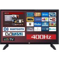 F&U FLS32215 Τηλεόραση LED