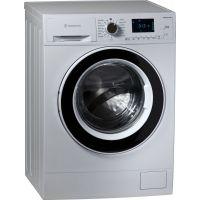 Morris WBW-91406 Πλυντήριο Ρούχων