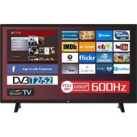 F&U FLS32216H Τηλεόραση LED