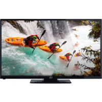 "Vidi VD-3218FS Full HD Smart 32"" Τηλεόραση"