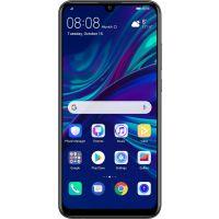 Huawei P Smart 2019 (64GB) Midnight Black Smartphone