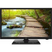 F&U FL22106 Τηλεόραση LED