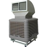 Colorato CLAC-1800N Air Cooler