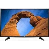 LG 43LK5100PLA Full HD Τηλεόραση LED