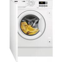 Zanussi ZWI712UDWA Εντοιχιζόμενο Πλυντήριο Ρούχων