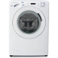Candy CS13102D3/1S Πλυντήριο Ρούχων