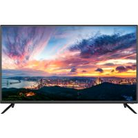 Kydos K40NF22SD Full HD Τηλεόραση LED