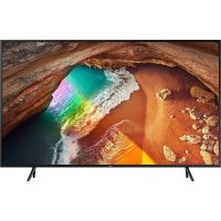 Samsung QE55Q60RATXXH Ultra HD Smart QLED Τηλεόραση