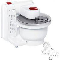 Bosch MUMP1000 Κουζινομηχανή