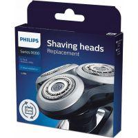 Philips SH90/70 Ανταλλακτικό Ξυριστικής Μηχανής