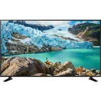 Samsung UE65RU7092UXXH Ultra HD Smart Τηλεόραση LED