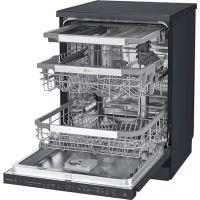 LG DF415HMS Πλυντήριο Πιάτων