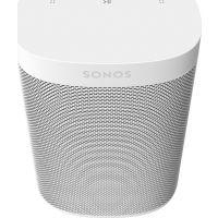 Sonos One SL Λευκό Ασύρματο Ηχείο