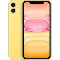 Apple iPhone 11 6.1'' 256GB/4GB Yellow