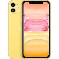 Apple iPhone 11 6.1'' 128GB/4GB Yellow
