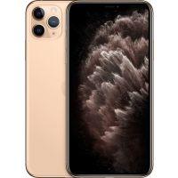 Apple iPhone 11 Pro Max 6.5'' 512GB/4GB Gold