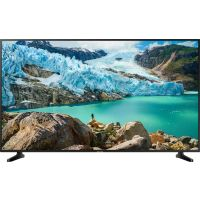 Samsung UE55RU7092UXXH Ultra HD Smart Τηλεόραση LED