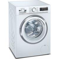 Siemens WM16XKH0EU iQ700 Πλυντήριο Ρούχων