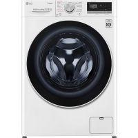 LG F4WV508S0 Πλυντήριο Ρούχων