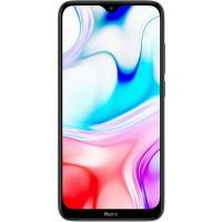 Xiaomi Redmi 8 32GB/3GB RAM DS Black