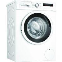 Bosch WAN20107GR Πλυντήριο Ρούχων