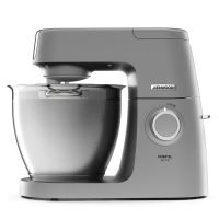 Kenwood KVL6320S Chef Elite XL Κουζινομηχανή