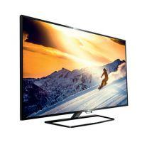 Philips 32HFL5011T/12 Ξενοδοχειακή Τηλεόραση LED