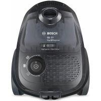 Bosch BGL2UA2208 Ηλεκτρική Σκούπα