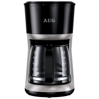AEG KF3300 Καφετιέρα Φίλτρου
