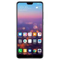 Huawei P20 Pro Dual (128GB) Blue Smartphone