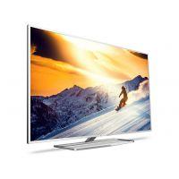 Philips 43HFL5011T/12 Ξενοδοχειακή Τηλεόραση LED