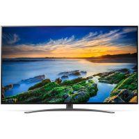 LG 65NANO866NA Ultra HD Nanocell Smart Τηλεόραση LED