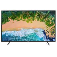Samsung UE49NU7102 Smart Tηλεόραση LED