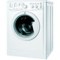 Indesit IWC 71051 C ECO EU Πλυντήριο Ρούχων