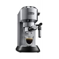 Delonghi Dedica EC685.M Καφετιέρα Espresso