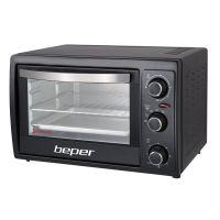 Beper 90.884 Ηλεκτρικό Φουρνάκι