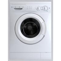 Robin RT-1500 Πλυντήριο Ρούχων