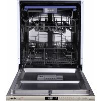 Arielli ADW12-7713G Εντοιχιζόμενο Πλυντήριο Πιάτων