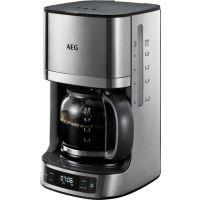 AEG KF7700 Inox Καφετιέρα Φίλτρου