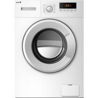 Arielli AWM-10102A Πλυντήριο Ρούχων